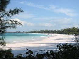image2_bahamas